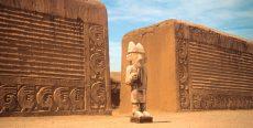 Cultura Chimú