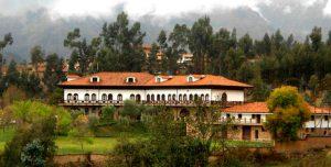 Hospital Mama Ashu