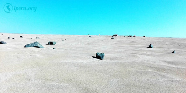 canion-de-los-perdidos-santiago-ica-9