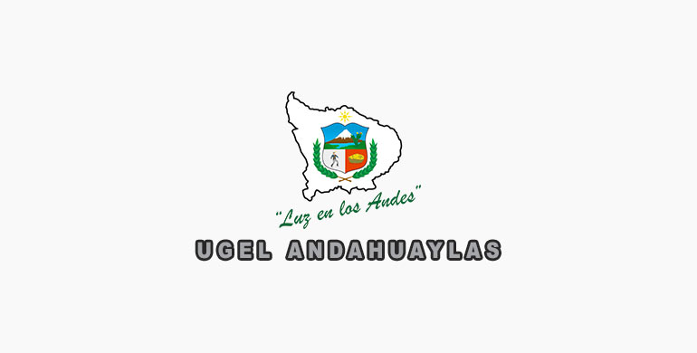 UGEL Andahuaylas