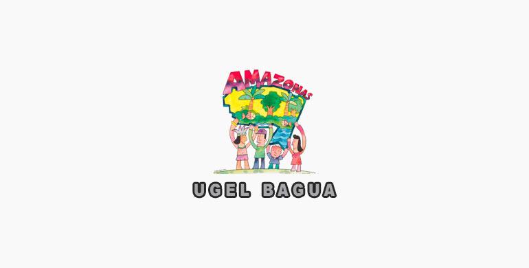 ugel-bagua