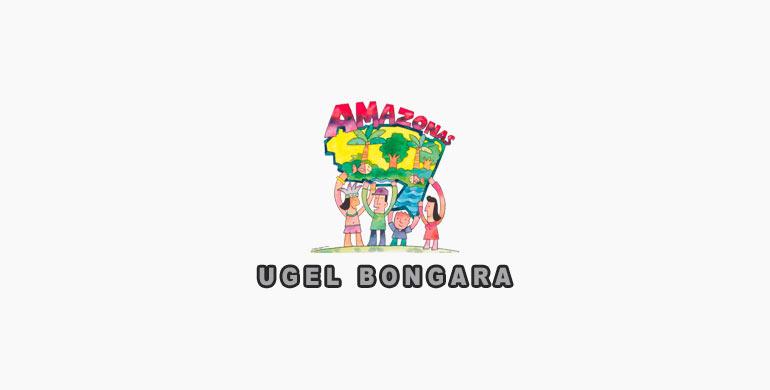 UGEL Bongara