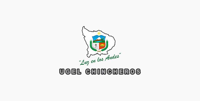 UGEL Chincheros