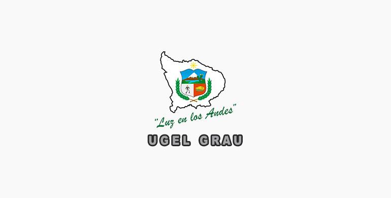 UGEL Grau