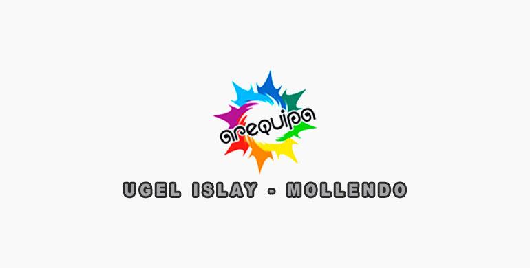 UGEL Islay - Mollendo