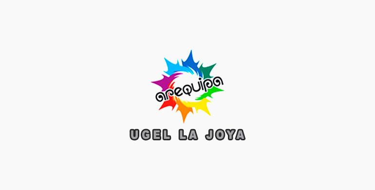 UGEL La Joya