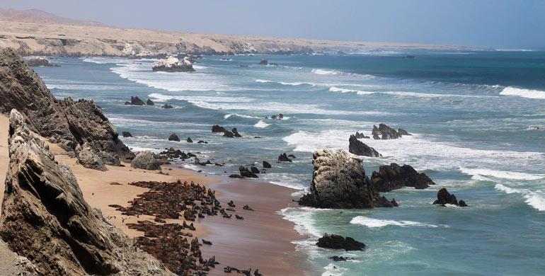 Zona Reservada Illescas