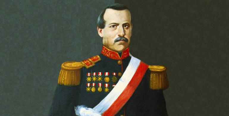 Juan Francisco de Vidal La Hoz