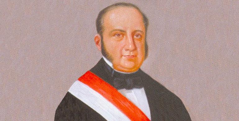 Manuel Menéndez Gorozabel