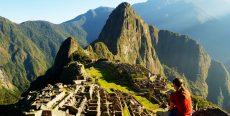 Consejos para Machu Picchu
