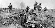 Perú en la Segunda Guerra Mundial