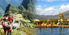 Turismo por Semana Santa: lugares turísticos que se pueden visitar