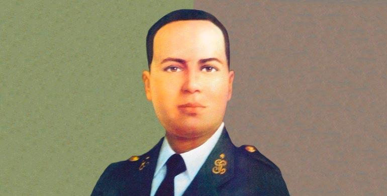 Alipio Ponce Vásquez