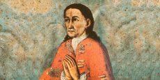 Mateo García Pumacahua