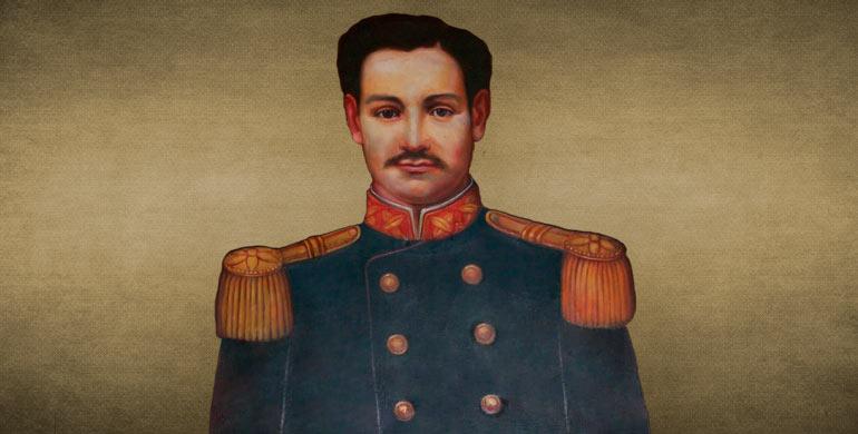 Alfonso Ugarte Vernal