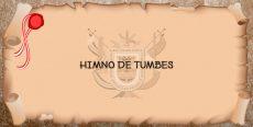 Himno de Tumbes