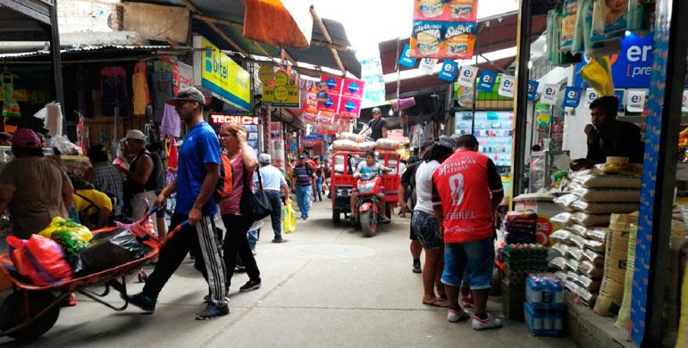 Vender por internet ante el Coronavirus