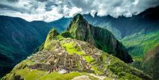 Machu Picchu reabre sus puertas este 24 de Julio